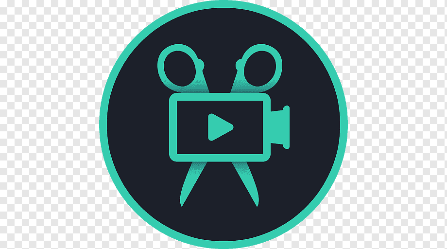 png-transparent-movavi-video-editor-video-editing-software-film-editing-software-cracking-others-5218703