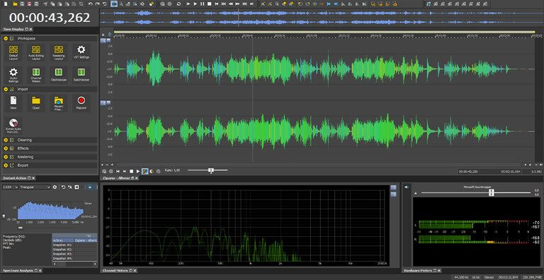 sound-forge-pro-14-whats-new-screenshot-mobile-int-3277912